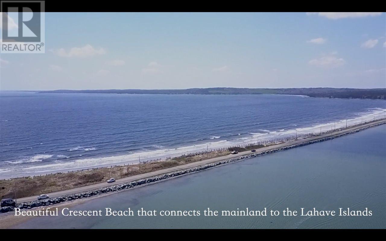 Lot 2 Crescent Beach Road, Bush Island, Nova Scotia  B0R 1C0 - Photo 23 - 202008029