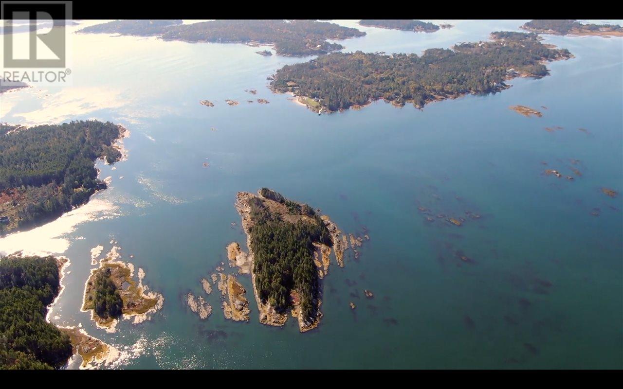 Lot 2 Crescent Beach Road, Bush Island, Nova Scotia  B0R 1C0 - Photo 4 - 202008029