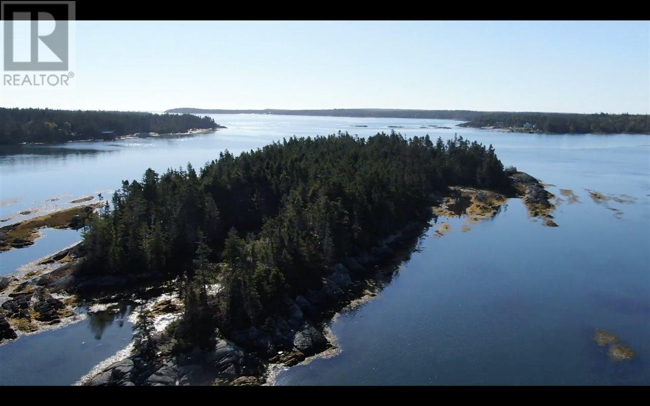 Lot 2 Crescent Beach Road, Bush Island, Nova Scotia  B0R 1C0 - Photo 5 - 202008029