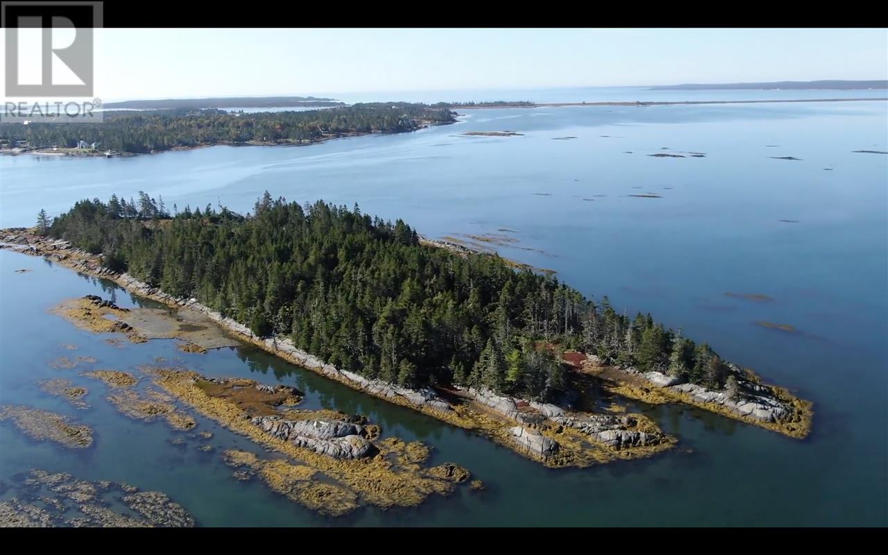 Lot 2 Crescent Beach Road, Bush Island, Nova Scotia  B0R 1C0 - Photo 6 - 202008029