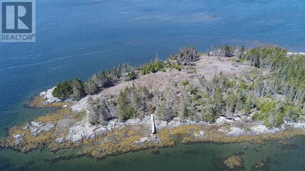 Lot 2 Crescent Beach Road, Bush Island, Nova Scotia  B0R 1C0 - Photo 9 - 202008029
