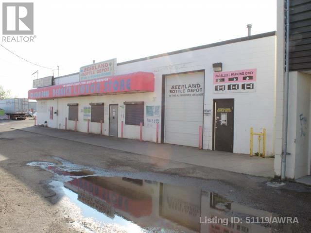 4920 1  Avenue, Edson, Alberta  T7E 1V5 - Photo 17 - AWI51119