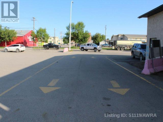 4920 1  Avenue, Edson, Alberta  T7E 1V5 - Photo 2 - AWI51119