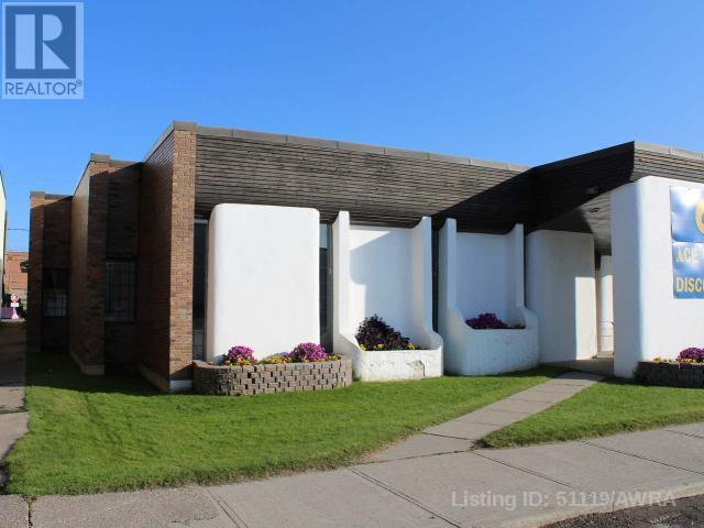 4920 1  Avenue, Edson, Alberta  T7E 1V5 - Photo 10 - AWI51119