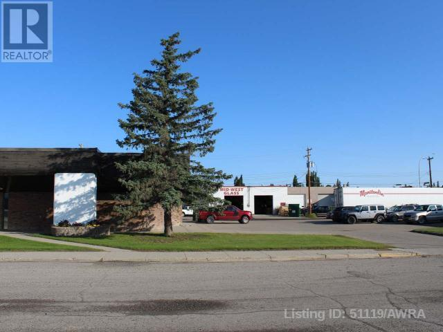 4920 1  Avenue, Edson, Alberta  T7E 1V5 - Photo 13 - AWI51119
