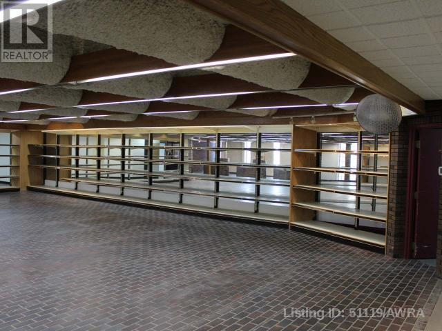 4920 1  Avenue, Edson, Alberta  T7E 1V5 - Photo 28 - AWI51119