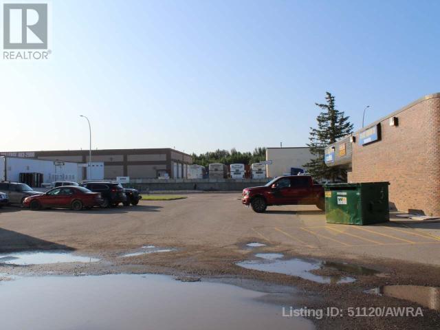 4920 A 1  Avenue, Edson, Alberta  T7E 1V5 - Photo 4 - AWI51120