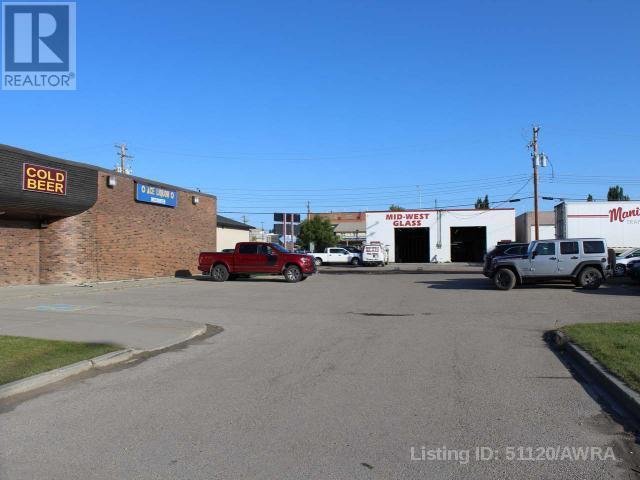 4920 A 1  Avenue, Edson, Alberta  T7E 1V5 - Photo 5 - AWI51120