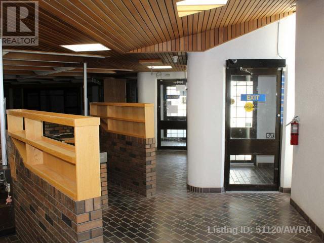 4920 A 1  Avenue, Edson, Alberta  T7E 1V5 - Photo 40 - AWI51120