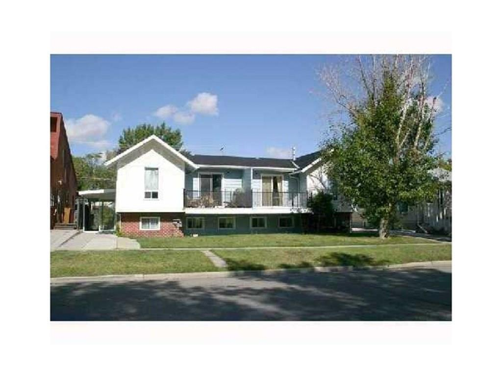 220 50 Av, Claresholm, Alberta  T0L 0T0 - Photo 1 - C4048339