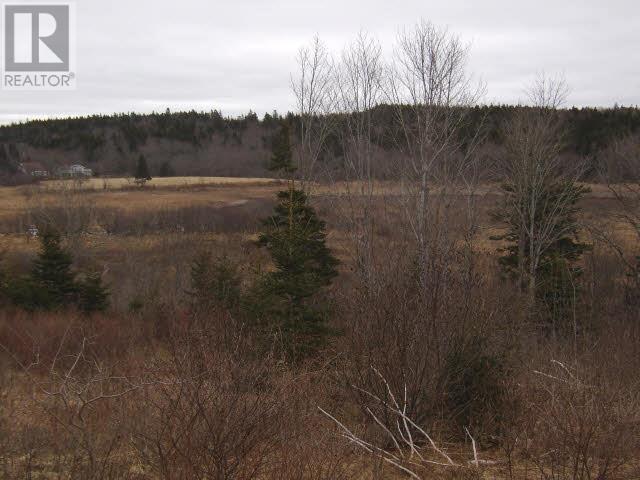 Lot Pleasant Valley, Yarmouth, Nova Scotia  B0W 3E0 - Photo 1 - 4868156