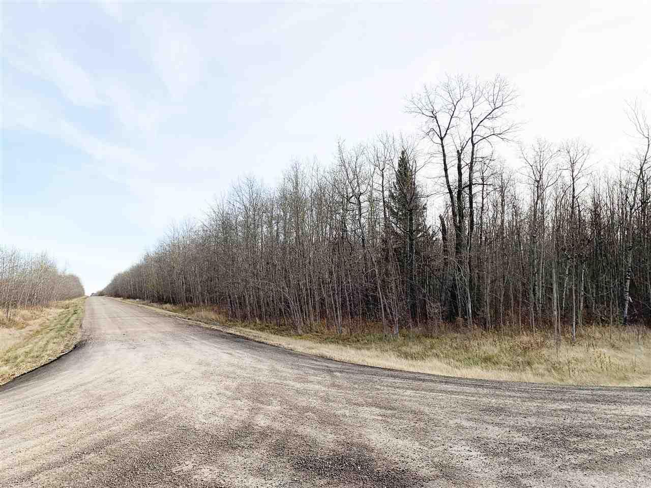 Rge Rd 442 Twp Rd 614, Rural Bonnyville M.d., Alberta  T9N 2J6 - Photo 5 - E4219254