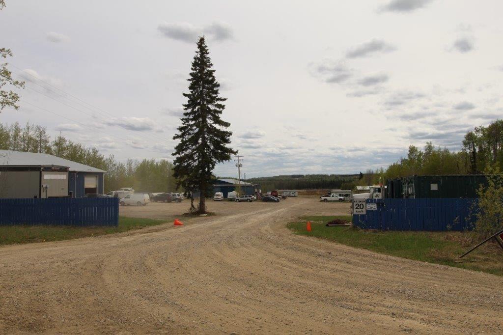 #2 7995 Glenwood Dr, Edson, Alberta  T7E 1V6 - Photo 10 - E4219596