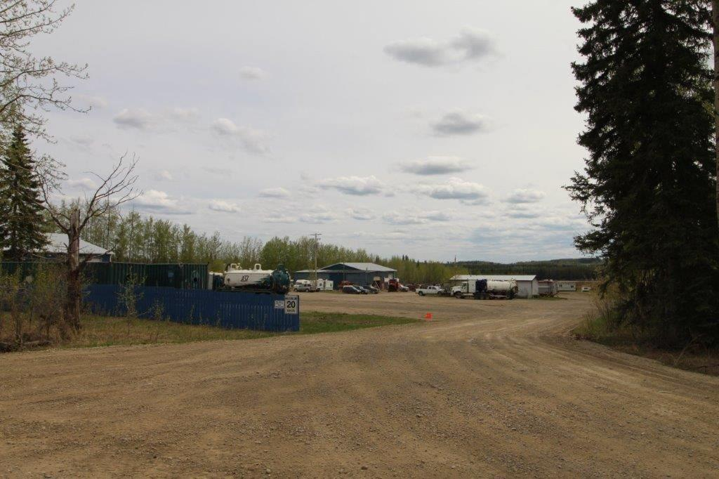 #2 7995 Glenwood Dr, Edson, Alberta  T7E 1V6 - Photo 11 - E4219596