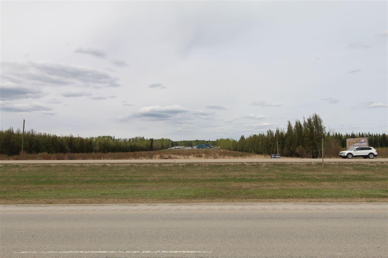#2 7995 Glenwood Dr, Edson, Alberta  T7E 1V6 - Photo 2 - E4219596