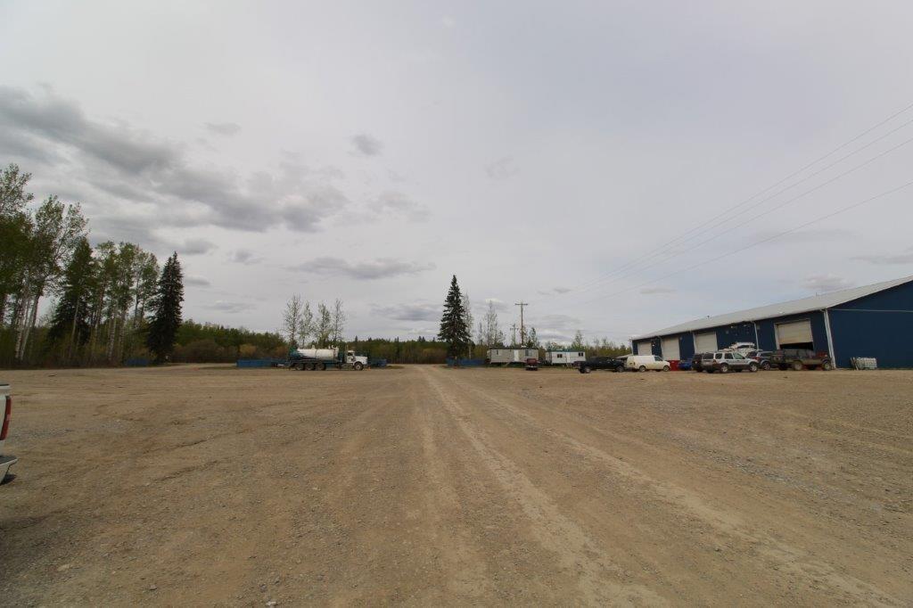 #2 7995 Glenwood Dr, Edson, Alberta  T7E 1V6 - Photo 3 - E4219596