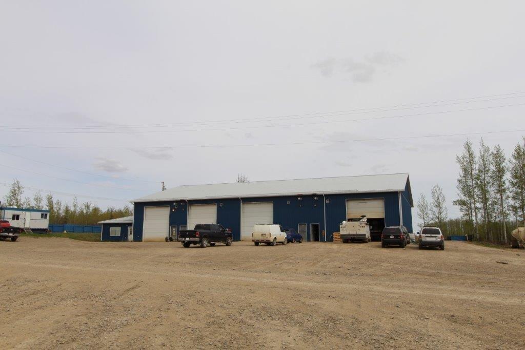 #2 7995 Glenwood Dr, Edson, Alberta  T7E 1V6 - Photo 4 - E4219596