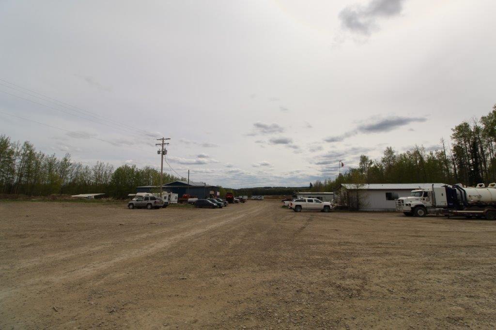 #2 7995 Glenwood Dr, Edson, Alberta  T7E 1V6 - Photo 5 - E4219596