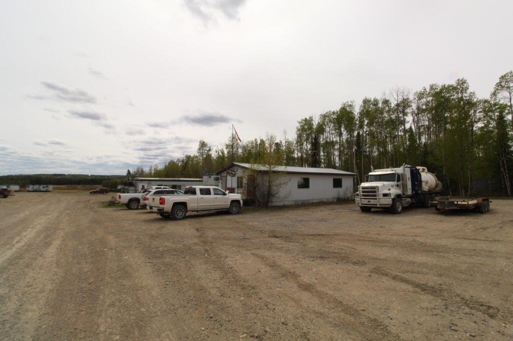 #2 7995 Glenwood Dr, Edson, Alberta  T7E 1V6 - Photo 6 - E4219596