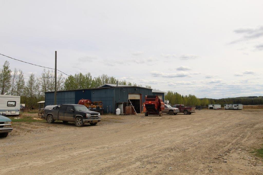 #2 7995 Glenwood Dr, Edson, Alberta  T7E 1V6 - Photo 7 - E4219596