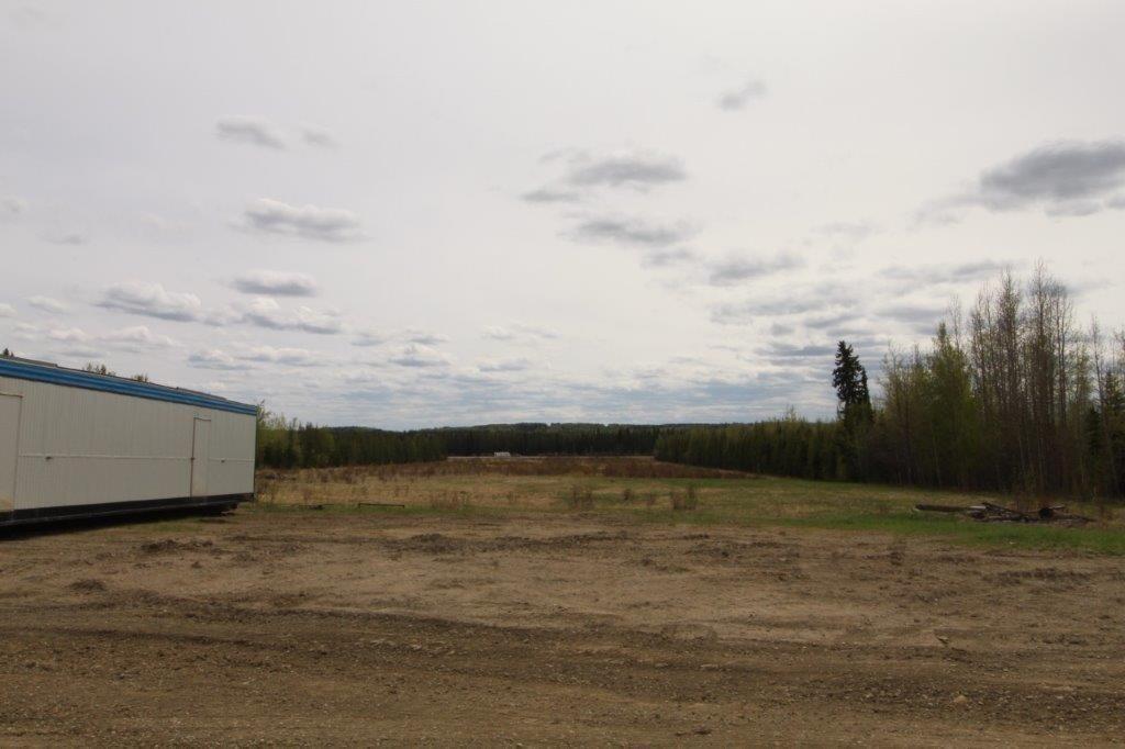#2 7995 Glenwood Dr, Edson, Alberta  T7E 1V6 - Photo 9 - E4219596