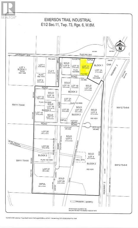 Property Image 1 for 9 61027 Highway 672