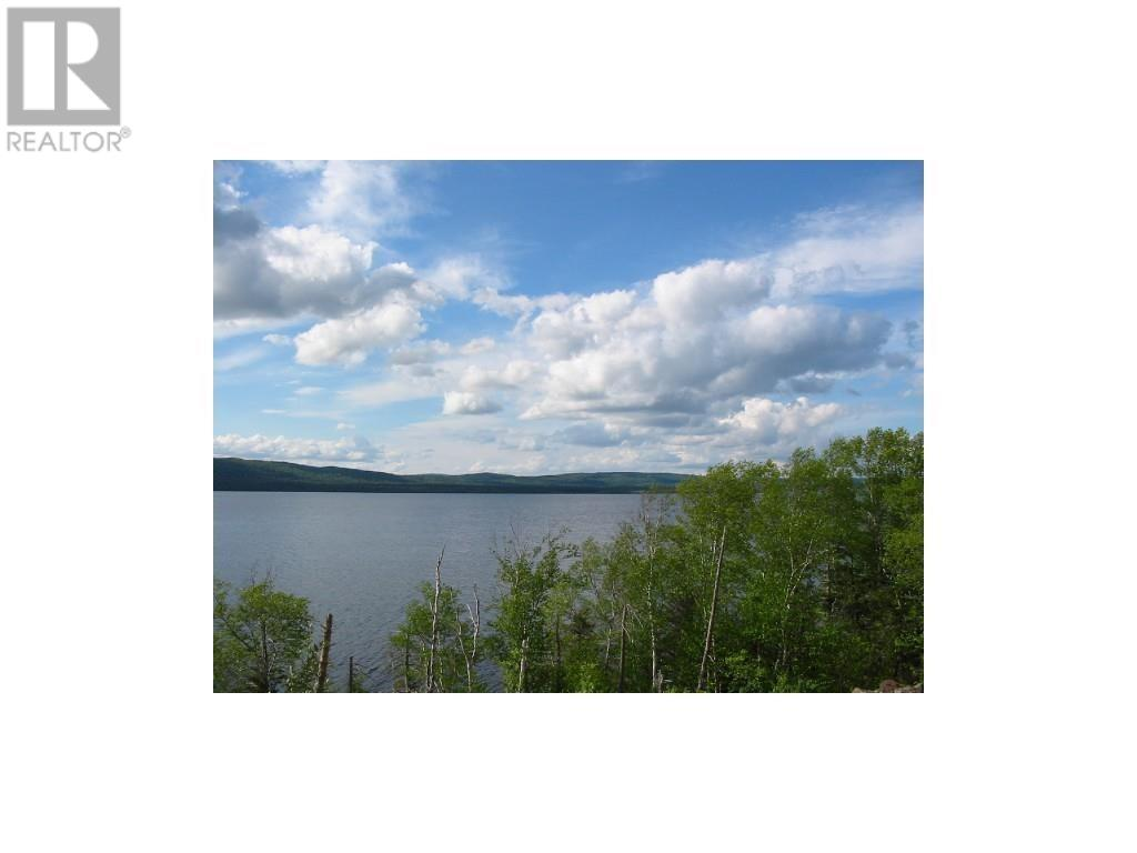 Lot 50 International Drive, Taylor Estates, Newfoundland & Labrador  A8A 3B1 - Photo 2 - 1198464