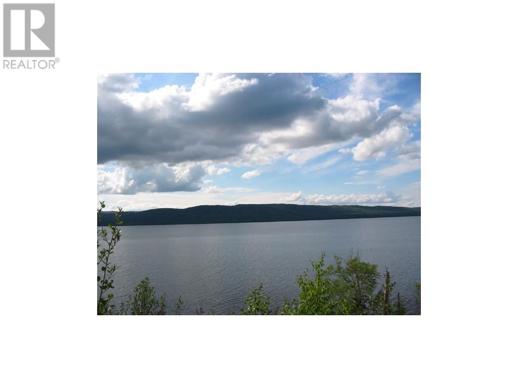 Lot 50 International Drive, Taylor Estates, Newfoundland & Labrador  A8A 3B1 - Photo 3 - 1198464