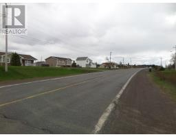 127 Road to the Isles Highway