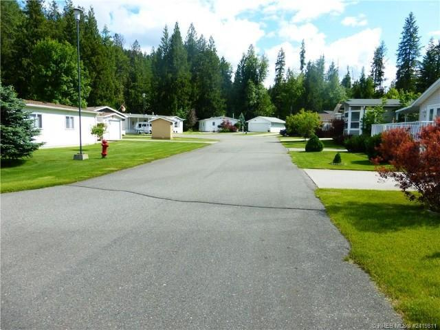 28 - 1500 Neimi Road, Christina Lake, British Columbia  V0H 1E2 - Photo 1 - 2455270
