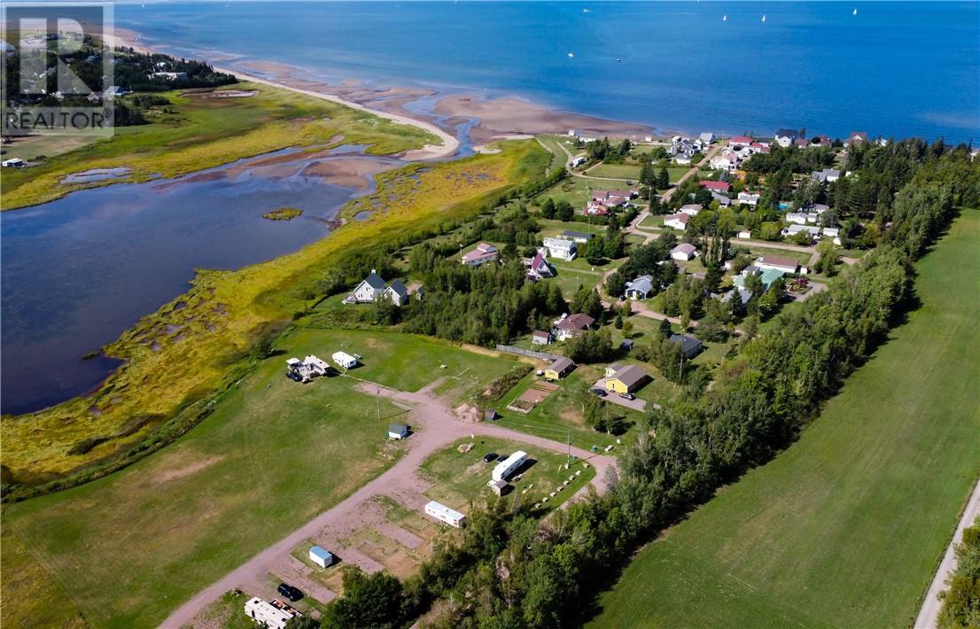 Lot 3 Euclide Leger Rd, Beaubassin East, New Brunswick  E4P 6M5 - Photo 6 - M131622