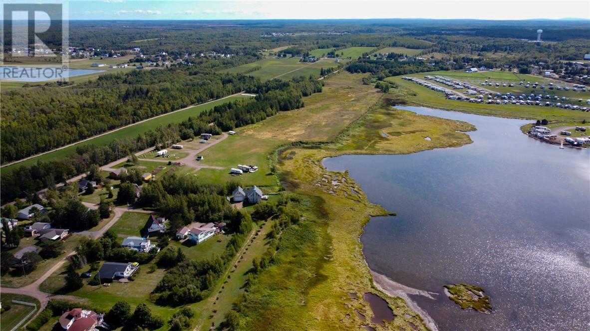 Lot 3 Euclide Leger Rd, Beaubassin East, New Brunswick  E4P 6M5 - Photo 8 - M131622