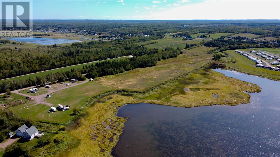 Lot 4 Euclide Leger Rd, Beaubassin East, New Brunswick  E4P 6M5 - Photo 3 - M131623