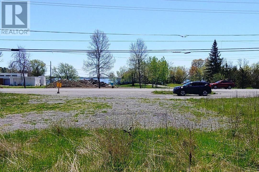 5011 Bath Rd, Bath, Ontario  K0H 1G0 - Photo 2 - K20006122