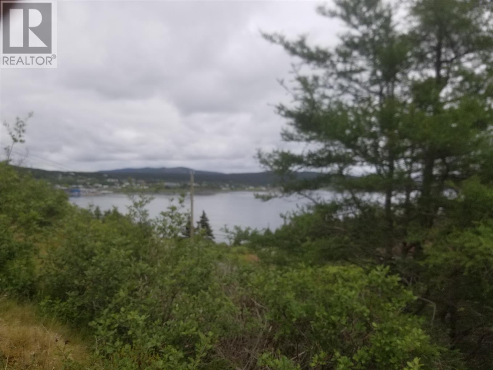 80 Gallows Cove Road, Witless Bay, Newfoundland & Labrador  A0A 4K0 - Photo 1 - 1223149