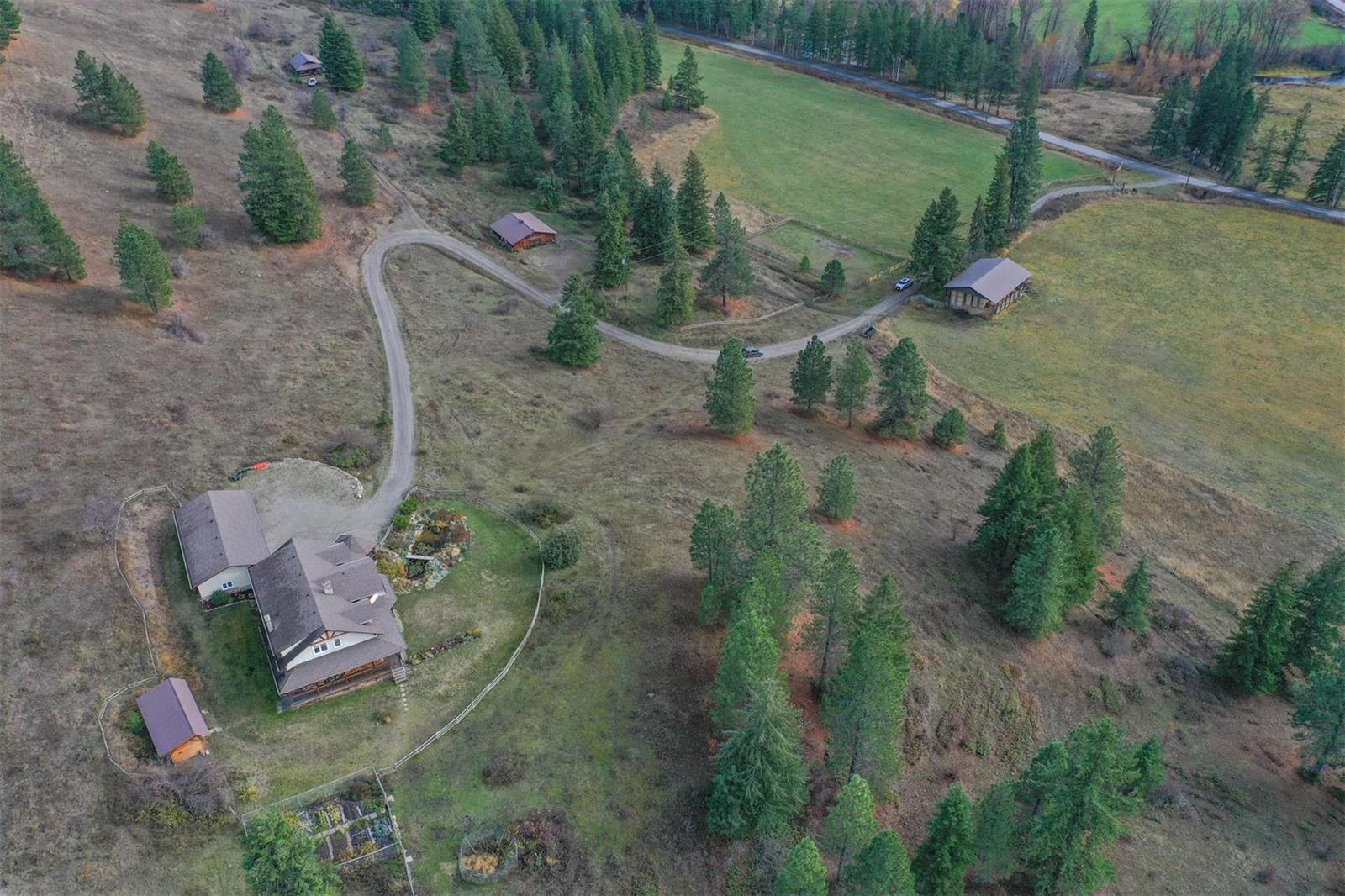 49 Albers Road,, Lumby, British Columbia  V0E 2G5 - Photo 34 - 10218572