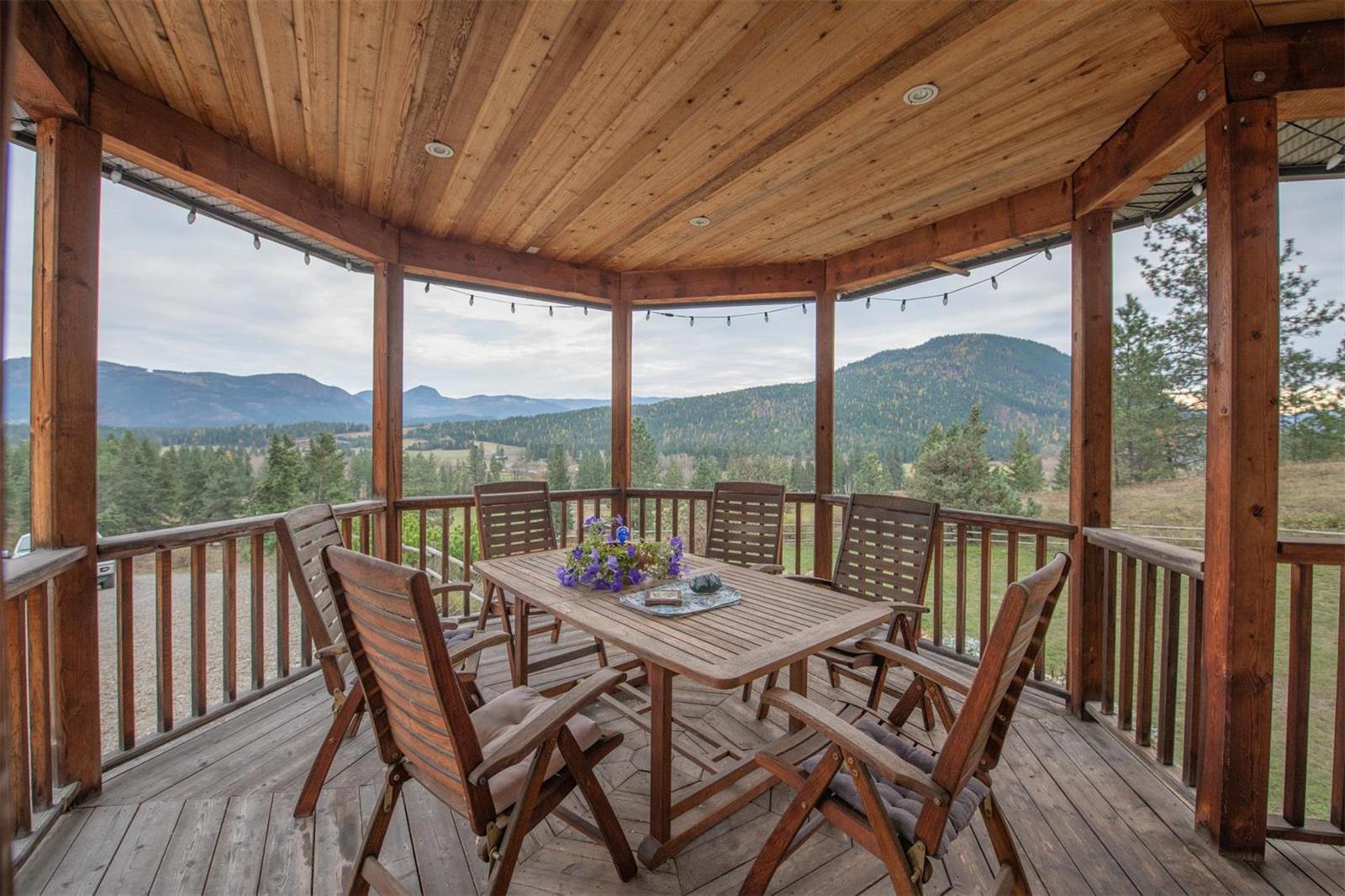 49 Albers Road,, Lumby, British Columbia  V0E 2G5 - Photo 47 - 10218572