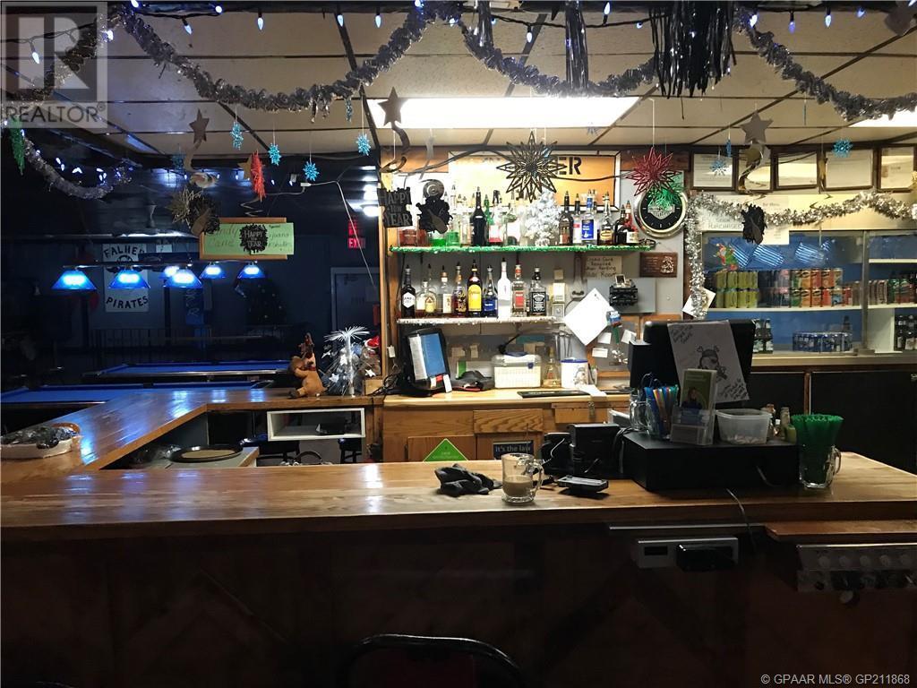 006 Main Street Nw, Falher, Alberta  T0H 1M0 - Photo 6 - GP211868