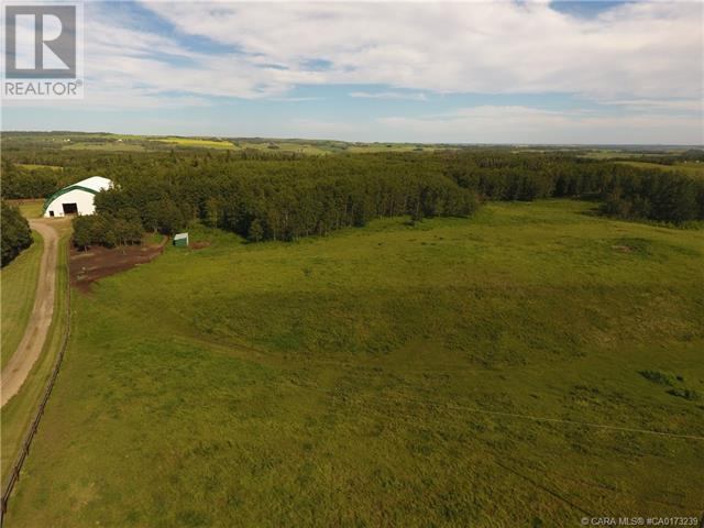 41405 Range Road 231, Rural Lacombe County, Alberta  T0C 2N0 - Photo 32 - CA0173239