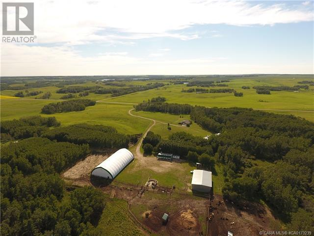 41405 Range Road 231, Rural Lacombe County, Alberta  T0C 2N0 - Photo 34 - CA0173239