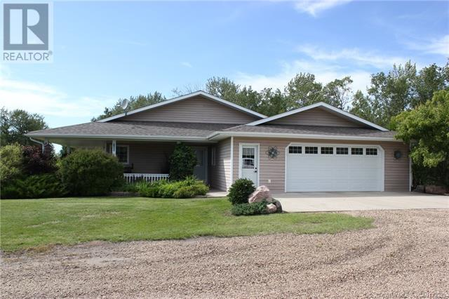41405 Range Road 231, Rural Lacombe County, Alberta  T0C 2N0 - Photo 2 - CA0173239