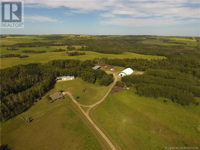 41405 Range Road 231, Rural Lacombe County, Alberta  T0C 2N0 - Photo 46 - CA0173239