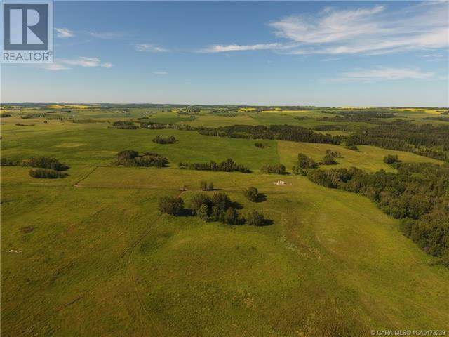41405 Range Road 231, Rural Lacombe County, Alberta  T0C 2N0 - Photo 44 - CA0173239