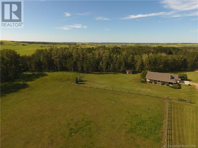 41405 Range Road 231, Rural Lacombe County, Alberta  T0C 2N0 - Photo 35 - CA0173239