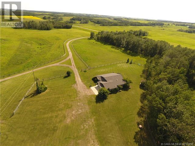 41405 Range Road 231, Rural Lacombe County, Alberta  T0C 2N0 - Photo 36 - CA0173239