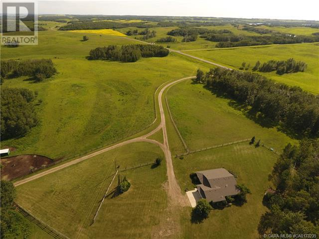 41405 Range Road 231, Rural Lacombe County, Alberta  T0C 2N0 - Photo 23 - CA0173239