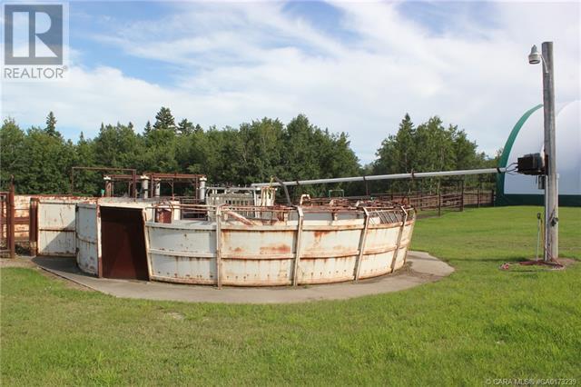 41405 Range Road 231, Rural Lacombe County, Alberta  T0C 2N0 - Photo 47 - CA0173239