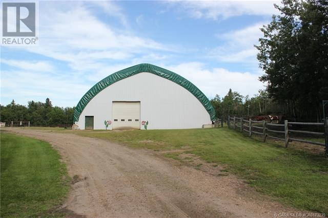 41405 Range Road 231, Rural Lacombe County, Alberta  T0C 2N0 - Photo 27 - CA0173239