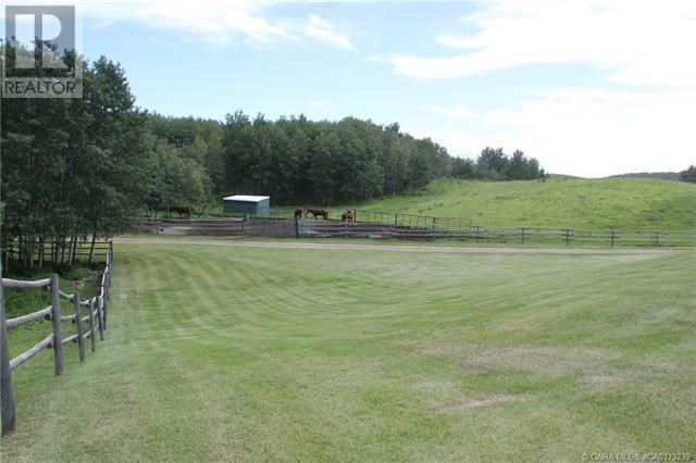 41405 Range Road 231, Rural Lacombe County, Alberta  T0C 2N0 - Photo 40 - CA0173239