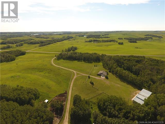 41405 Range Road 231, Rural Lacombe County, Alberta  T0C 2N0 - Photo 30 - CA0173239